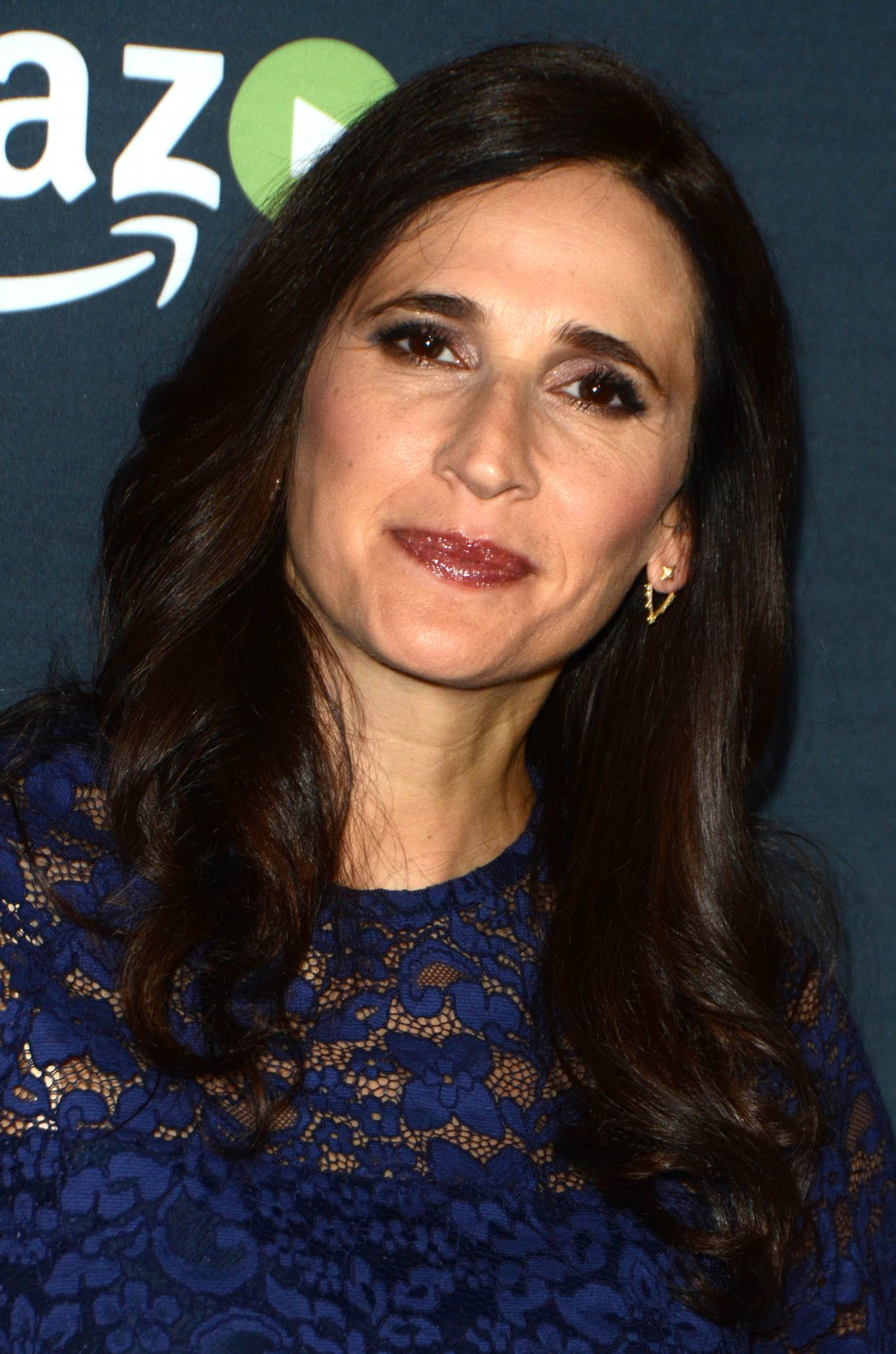 michaela watkins transparent