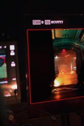 Alien: Covenant Posters & Promotional Photos