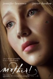 MOTHER! Photos, Posters and Trailers