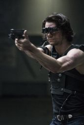 AMERICAN ASSASSIN Photos (+5)