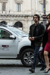 AMERICAN ASSASSIN Posters and Photos