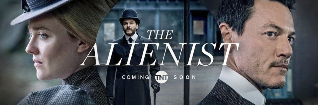 The alienist (2017) The-alienist-posters-and-photos-6