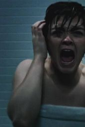 THE NEW MUTANTS Photos and Trailer