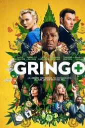 GRINGO Photos and Posters