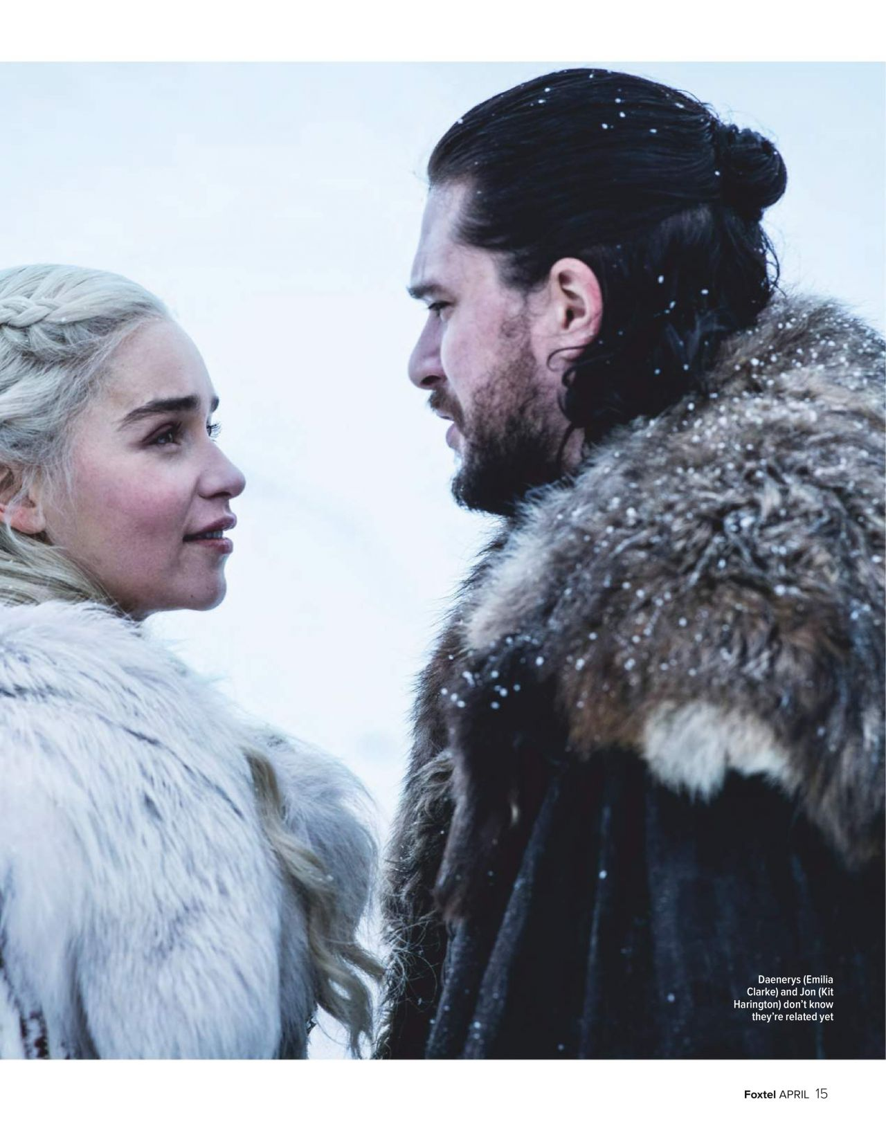 rtl2 game of thrones 2019