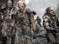150 Behind-the-Scenes Photos From THE HOBBIT