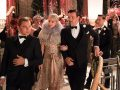 9 THE GREAT GATSBY Hi Res Photos