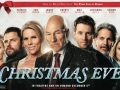 CHRISTMAS EVE Trailer, Poster and Photos