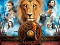 Five New The Chronicles of Narnia 3 Posters