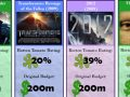 So Bad It's Good: Awful Movies which Made a Mint at the Box Office