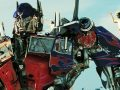 TRANSFORMERS 2 Trailer #2