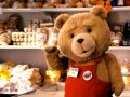 16 Hi-Res TED Movie Photos